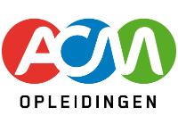 ACM Opleidingen